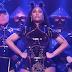 """Nicki Minaj apresenta """"Chun Li"""" e """"Poke It Out"""" com Playboi Carti no SNL"""