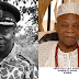 Achuzia was a great soldier, patriot and bridge builder — Obi