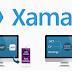 Xamarin Visual Studio Mengembangkan Android dan iOS Apps