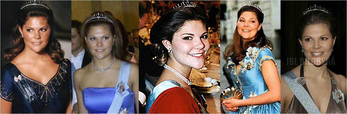 CrownPrincessVictoria18thBirthdayTiara.jpg