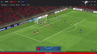 Football Manager 2015 Highly Compressed