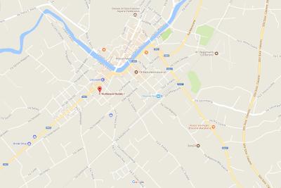 https://www.google.it/maps/place/Via+Giovanni+Giuriati,+1,+03039+Sora+FR/@41.7165261,13.6089154,17z/data=!3m1!4b1!4m5!3m4!1s0x133aaa40f0fb7403:0xdc6c0e1a1fd63dc5!8m2!3d41.7165261!4d13.6111041
