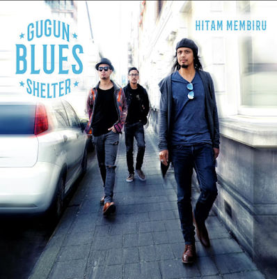 Gugun Blues Shelter Mp3 Full Album