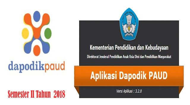 http://dapodikntt.blogspot.co.id/2018/02/download-dapodik-paud-320-semester-ii.html