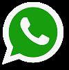 7 मिनट बाद भी डिलीट हो सकता है WhatsApp में भेजा हुआ मैसेज