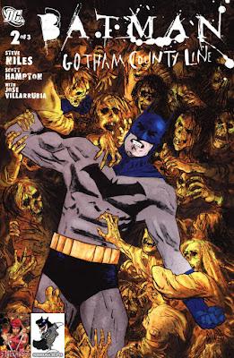 batman-gotica