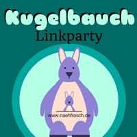 http://www.naehfrosch.de/2015/12/kugelbauch-linkparty/
