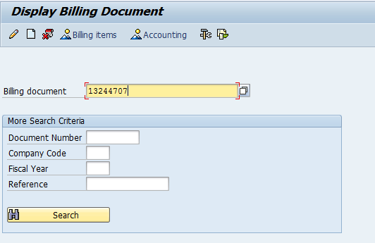 SAP ABAP Learning: How to find which Sapscript is used in the