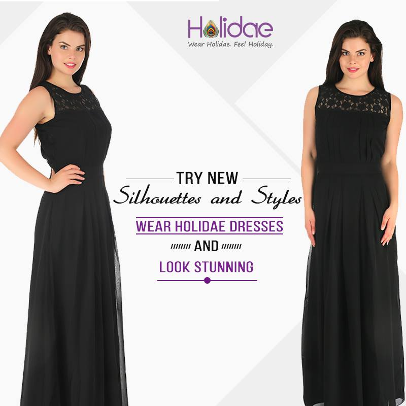2a0475a614 Women Holiday Clothing Online In India