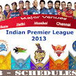 Watch Live Cricket Streaming Live Cricket online