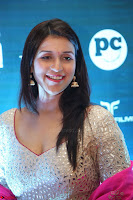 Mannara Chopra Cuteness overloaded At Rogue Audio Launch ~  026.JPG