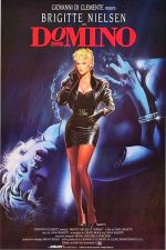 Domino 1988 Watch Online