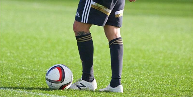 27a4e7a21c7 new balance soccer cleats sale   OFF51% Discounts