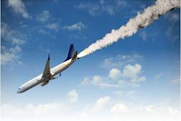 دول تمنع تحليق طائرات بوينغ 737 boeing في اجوائها بعد كوارثها الجوية
