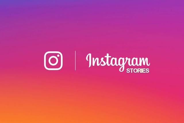 instagram con nuevas funciones que involucran  a las historias