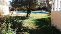chalet pareado en venta benicasim gran av jardin2