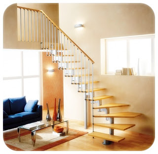 model+tangga+rumah+minimalis+(3)
