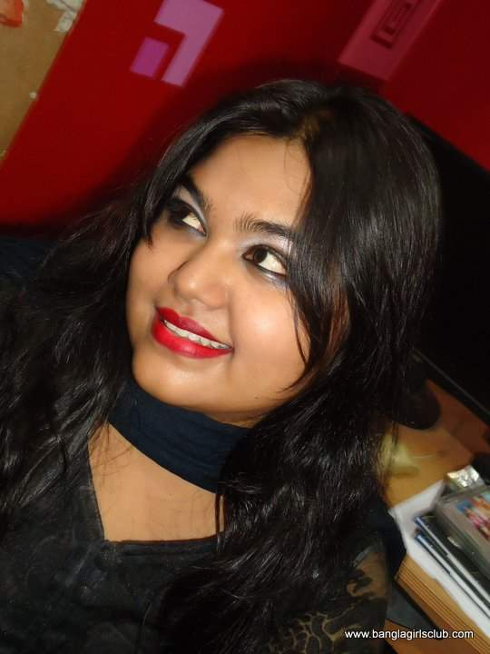 Most Beautiful Bangladeshi Fat Girl  Sexyblogger-7995