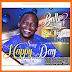 [New Audio] Balbiz - Happy Day