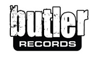 https://butlerrecords.com