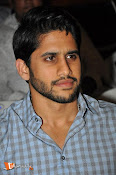 Naga Chaitanya SSS Press Meet-thumbnail-4