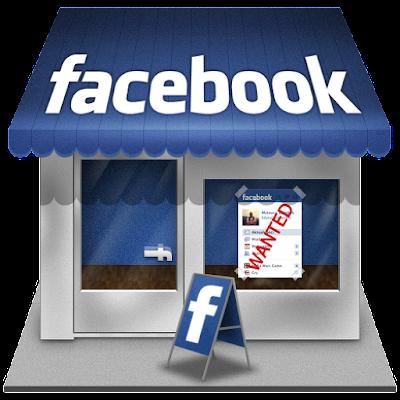 toko online facebook 1
