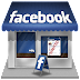 Cara Bikin Toko Online Facebook