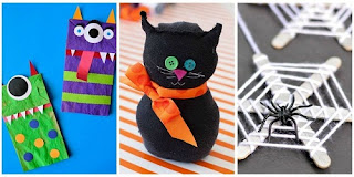 halloween-crafts-to-sell