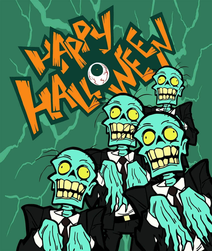 Funny Halloween Pictures, Funny Halloween Images, Funny Halloween Pics