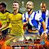 Borussia Dortmund x Porto - Liga Europa 2016 - Data, Horário, TV e Local