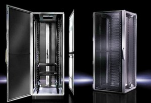 virtuális szerver bérlés - vps budapest