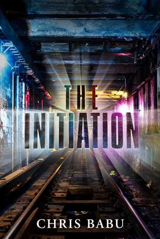 https://www.goodreads.com/book/show/36334133-the-initiation