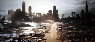 Screenshots Download Resident Evil The Final Chapter (2016) HD-TV 720p www.uchiha-uzuma.com 02