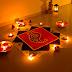 diwali information in hindi