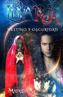 http://melodiasdelasangre.blogspot.com.es/2017/02/luna-roja-destino-y-oscuridad.html