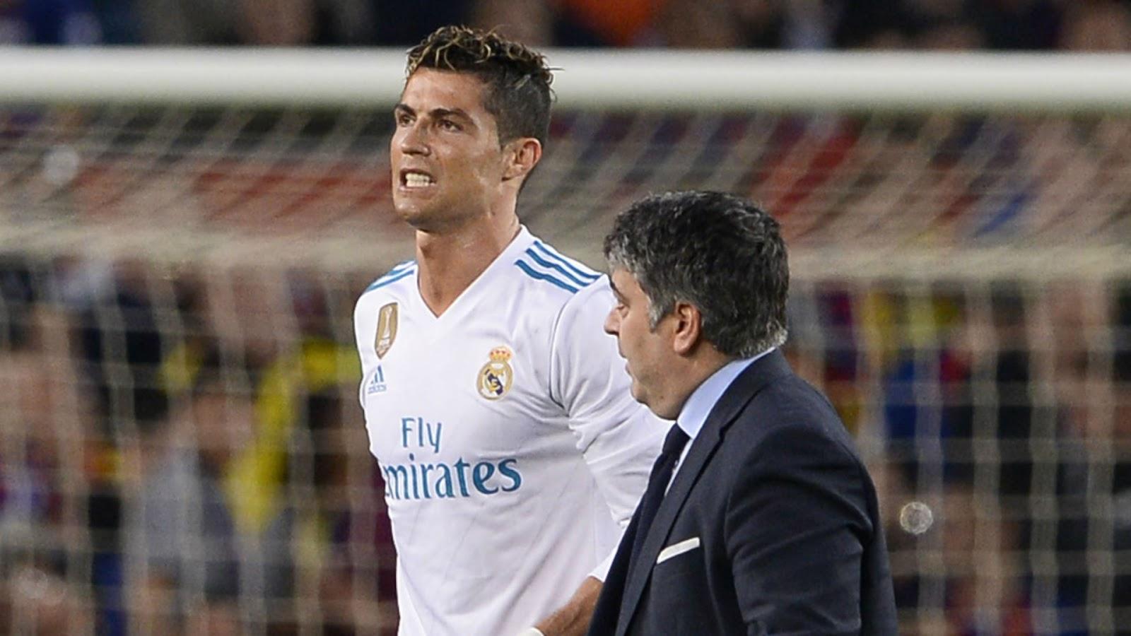 Real-lo-ngai-Ronaldo-vang-mat-tran-chung-ket-C1