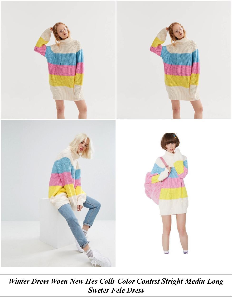 Discount Evening Dresses Uk - Est Ladies Clothes Sale - Dark Yellow Dress Shirt Mens