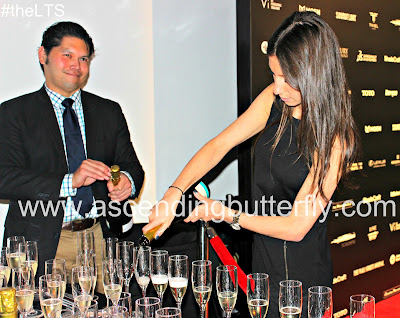 Vidalco International LLC, Vino De La Tierra De Castilla Wines, Bodegas Fernando Castro, LOVE WINES, Moscato, Rose, Cabernet Sauvignon, Tempranillo, Pinot Noir