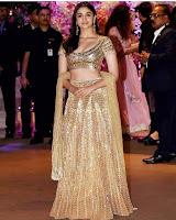 Alia Bhatta Bollywood Special  Exclusive 026.jpg