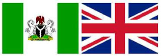 nigeria-embassy-in-london-phone-address-email-contact
