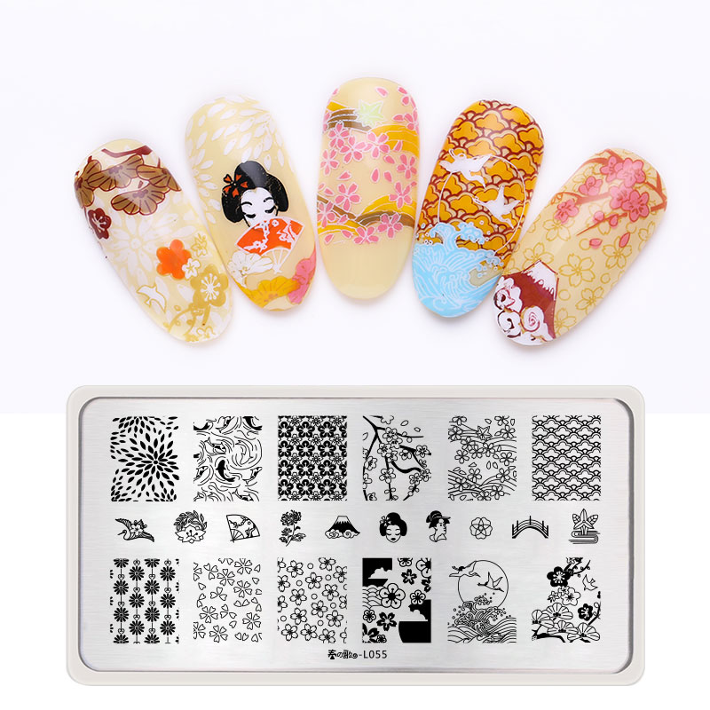 https://www.bornprettystore.com/harunouta-nail-stamping-plates-rectangle-nail-stamp-image-plate-manicure-japanese-style-series-l055-p-44661.html?affiliate_banner_id=1&ref=5443
