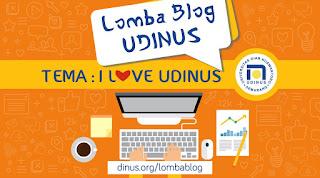http://dinus.org/lombablog/