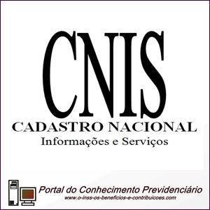 O INSS e como tirar Extrato de Contribuição Previdenciária.