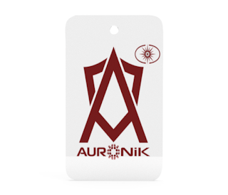 У нас отличный подарок от Компании Аврора: Ауроник Про