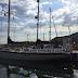 سفن كسر الحصار تنظلق من الدنمارك الى غزة
