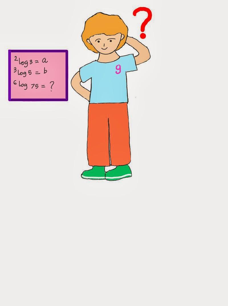 Gambar Kartun Matematika : gambar, kartun, matematika, Mathematic:, Kartun, Matematika