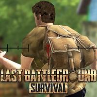 Last Battleground Survival Hile