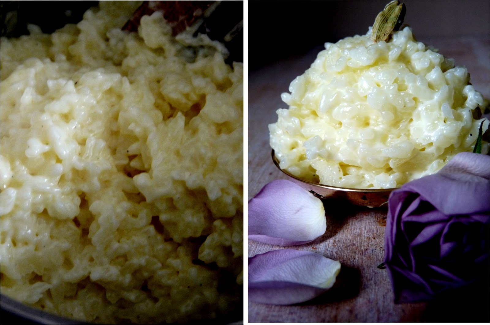 Sweet Rice Recipe | Food... like Amma used to make it