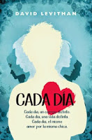 http://mariana-is-reading.blogspot.com/2016/05/cada-dia-david-levithan-libro-resena.html