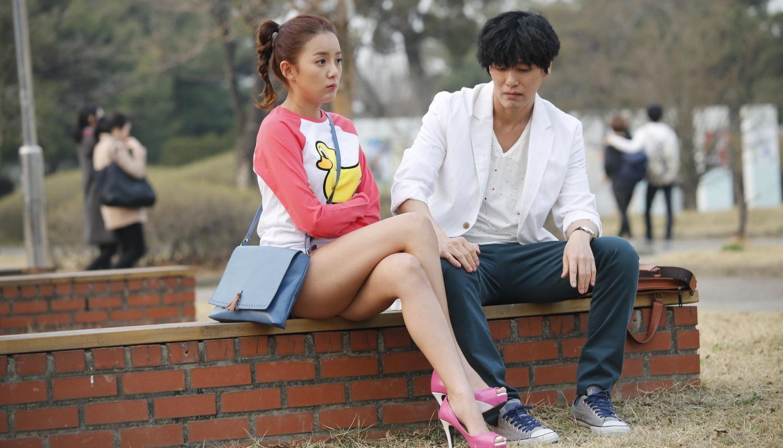 Mind and love korean movie free download : Tamil cinema dk films